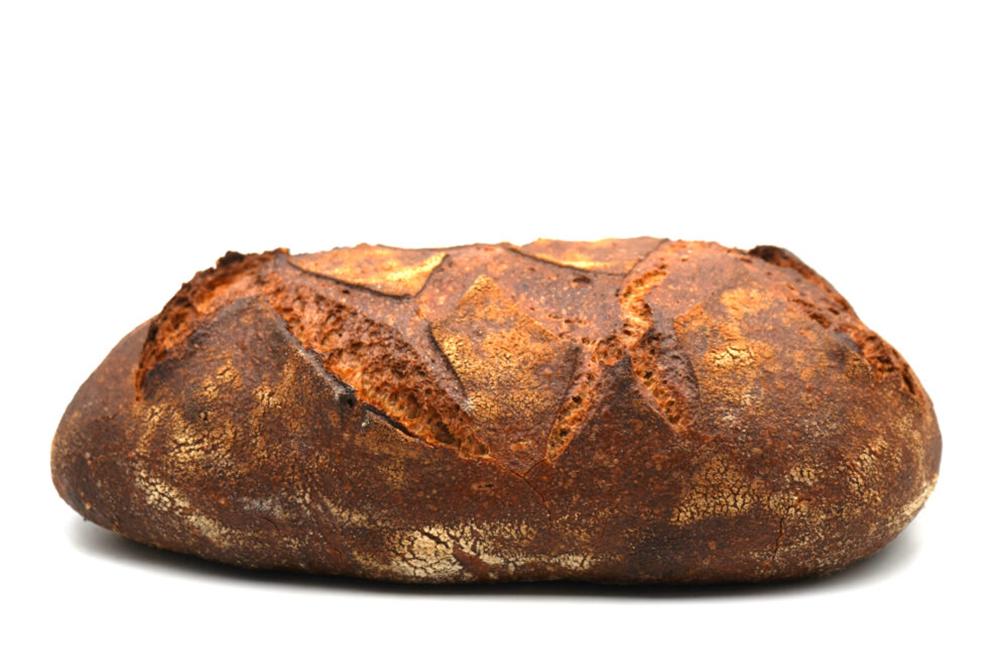 Scheunenbrot - Bäcker Dietz